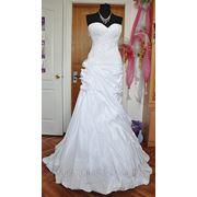 Свадебное платье Cataleja фото