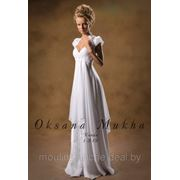Свадебное платье Vanda фото