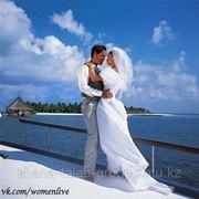 Свадебные церемонии на острове Бали фото