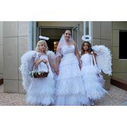 Ангелочки фото