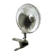 Вентилятор VD 251 фото