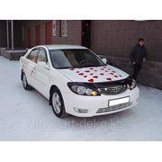 Украшение авто №2 фото