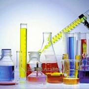 Натрий хлористый ХЧ, ГОСТ 4233-77, фасовка по 1 кг и по 35 кг. фото