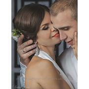 Свадебный фото