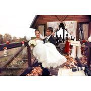 Организация и проведение свадеб под ключ фото