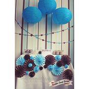 Candy Bar фото