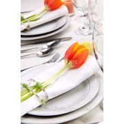 Креативное оформление праздников, украшение залов для свадьбы, свадебное оформление фото