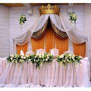 Свадебное оформление г. Киев фото
