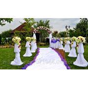Свадьба под ключ фото