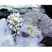 Севастополь, свадьбы, выездная регистрация, флористика, прокат. фото
