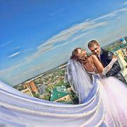 Моя свадьба в Пензе. фото