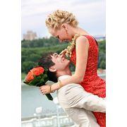 Организация и проведение свадеб, в том числе тематических фото