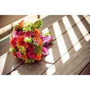 Свадебное оформление цветами, украшение столов цветами, композиции на столы, цветы на свадебный стол, оформление цветами, арка фото
