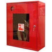 Шкаф пожарный 310 фото