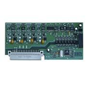 Модуль вывода напряжения 4-х канальный S200-OUT4V фото