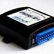 Разработка GPS/GSM/GPRS-терминалов фото
