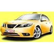 Получение лицензии на такси. Регистрация ИП и получение разрешения на перевозки пассажиров.Закон о такси фото