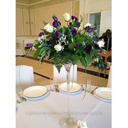 Живие цветы в мартинице фото