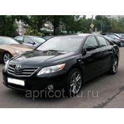 Такси межгород Новосибирск Томск фото