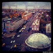 Павлар-Омск фото