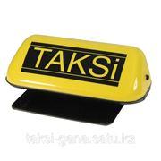 Дешевое такси Астана-Кокчетав фото