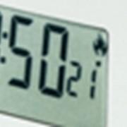 Комнатные термостаты фото