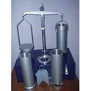 Пурка литровая ПХ-1 фото