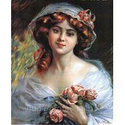 Копии картин на заказ, копии известных картин фото