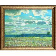 Пейзаж, живопись на заказ, заказать картину, пейзаж на заказ, картины маслом пейзажи фото