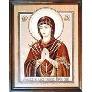 Картины православной тематики фото