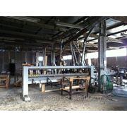 Произв-складской комплекс. п.Тосно. фото