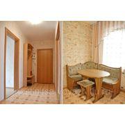 Квартира под офис Свердловский проспект фото