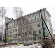 Аренда 5го этажа офис центра в Дзержинске (ул. Кирова, д.11А) фото