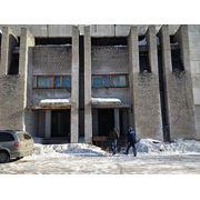 Сдам отдельно стоящее здание от собственника фото