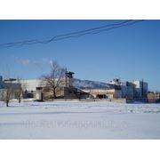 Производственные площади в аренду площадью до 6000кв.м. фото