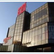 Лифты пассажирские и грузопассажирские для высотных зданий фото