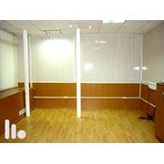 Аренда-продажа офисного помещения м. Чертановская 105 кв.м. фото