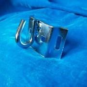 Крюк для квадратных поверхностей armatura фото