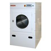Секция калорифера для стиральной машины Вязьма ВС-20.09.00.010 артикул 97800У фото