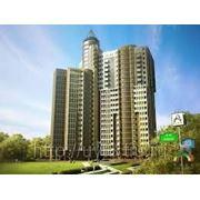 Покупка квартиры в г.Москва и Московской области фото