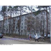 Продаю 2 квартиру г. Юбилейный, ул. Маяковского, д. 11/19 фото
