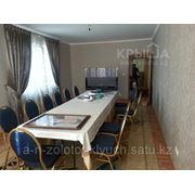 4-комнатная квартира, Байтурсынова — Желтоксан за 250 000 $ фото