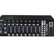 Аудиоматричный контроллер PX-8000 фото