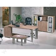 Мебель для руководителя Adrian Makam Takimi, код 260209 фото