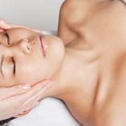 Устранение морщин и избытка кожи лица и шеи (подтяжка); фото