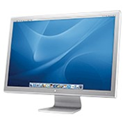 Монитор Cinema Display фото