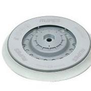 Rupes Диск-подошва для шлифмашинок типа ER03/05 (Festool) фото