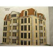 Продаю квартиру 160кв.м. г. Сочи фото