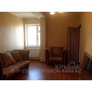 2-комнатная квартира, Иляева — Диваева за 72 000 $ фото