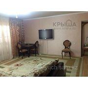 4-комнатная квартира, Момышулы — Республики за 130 000 $ фото